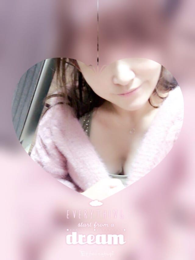「大雨…(´._.`)」11/14(火) 08:12 | 矢沢 にこの写メ・風俗動画