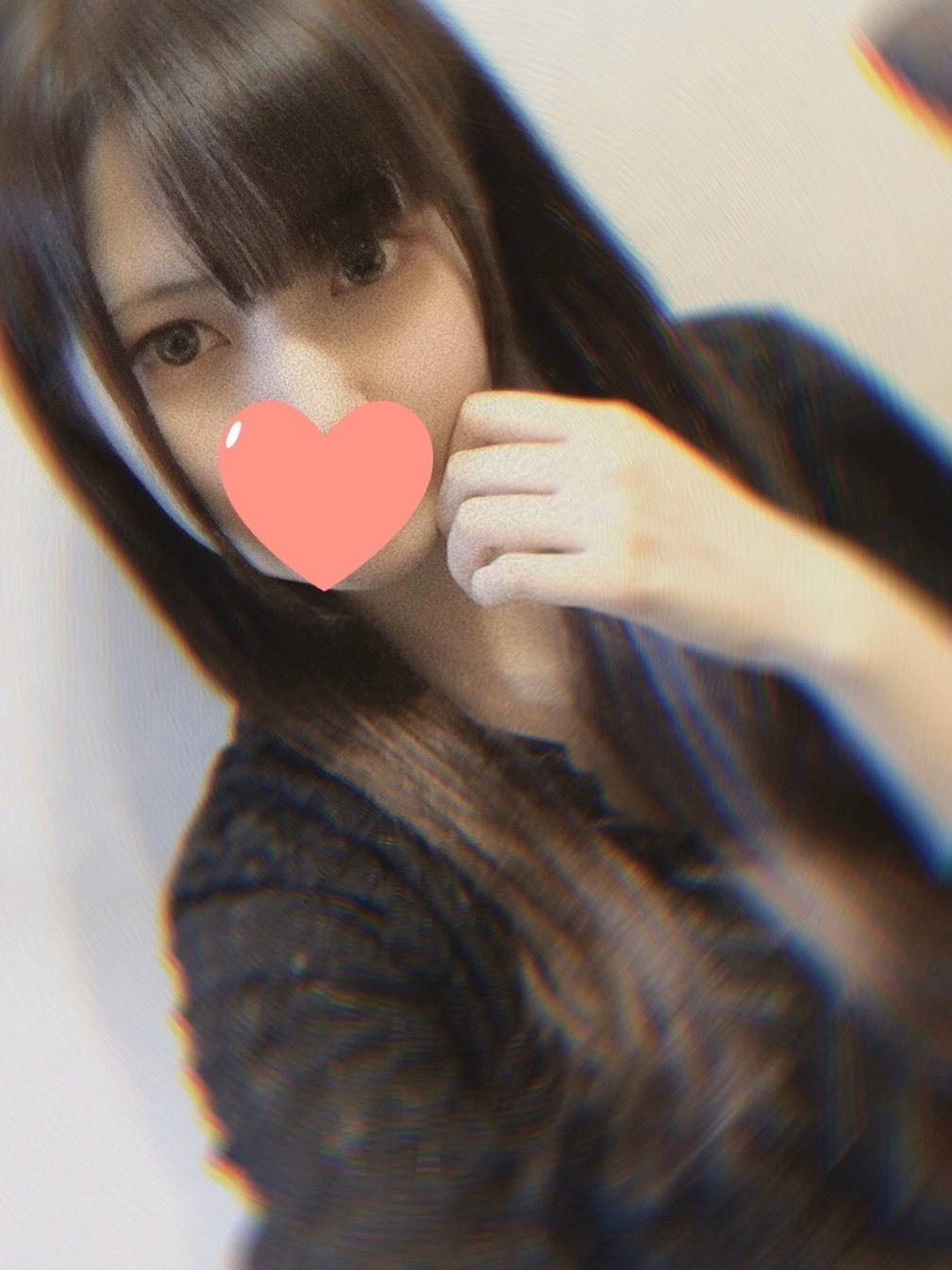 りさ「大塚のNさん♪」11/25(水) 05:34 | りさの写メ・風俗動画