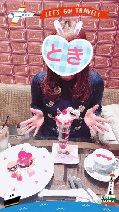 とき「巣鴨のAさん☆」11/25(水) 07:29 | ときの写メ・風俗動画