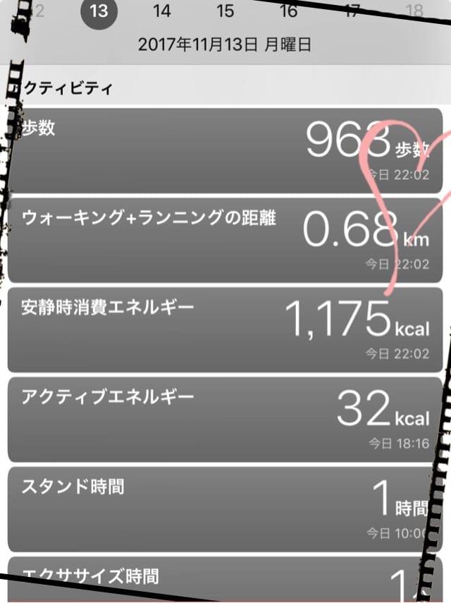 みゆき「みゆきです」11/14(火) 13:05   みゆきの写メ・風俗動画