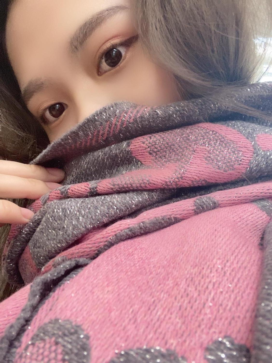 「No76 岡崎」11/25日(水) 14:57 | No76岡崎るかの写メ・風俗動画