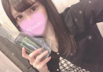 「♪モンスター」11/25(水) 18:01 | おとの写メ・風俗動画
