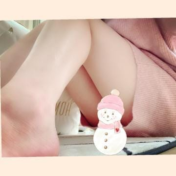 「こんばんは?☆」11/25日(水) 18:47   石田 ゆりなの写メ・風俗動画