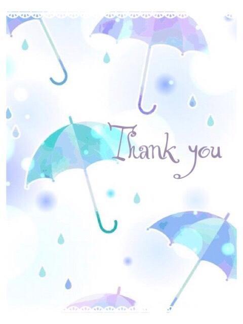 「お礼・*☽:」11/25(水) 20:55 | ミツキの写メ・風俗動画