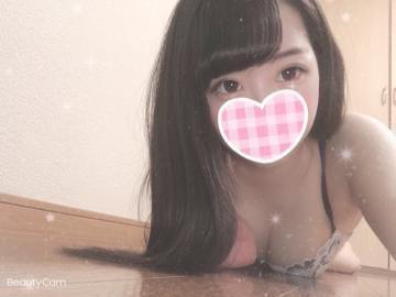 「このあと?」11/25日(水) 23:20 | 新人ひな☆極上清楚系Eカップの写メ・風俗動画