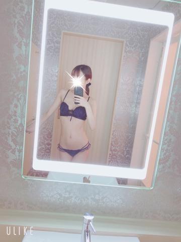 「ぴえん」11/25日(水) 23:24 | りあの写メ・風俗動画