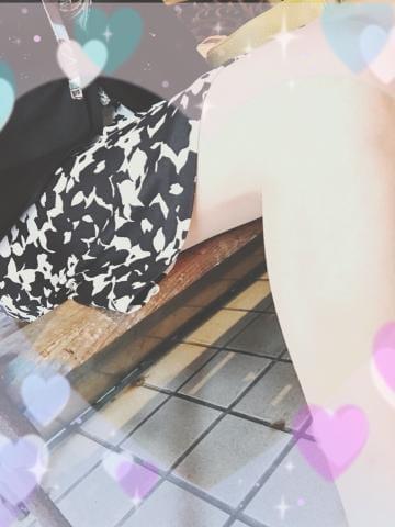 「昨日のお礼☆」11/25(水) 23:52   えみこの写メ・風俗動画