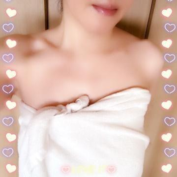 「昨日のお礼☆」11/26日(木) 00:03 | えみこの写メ・風俗動画