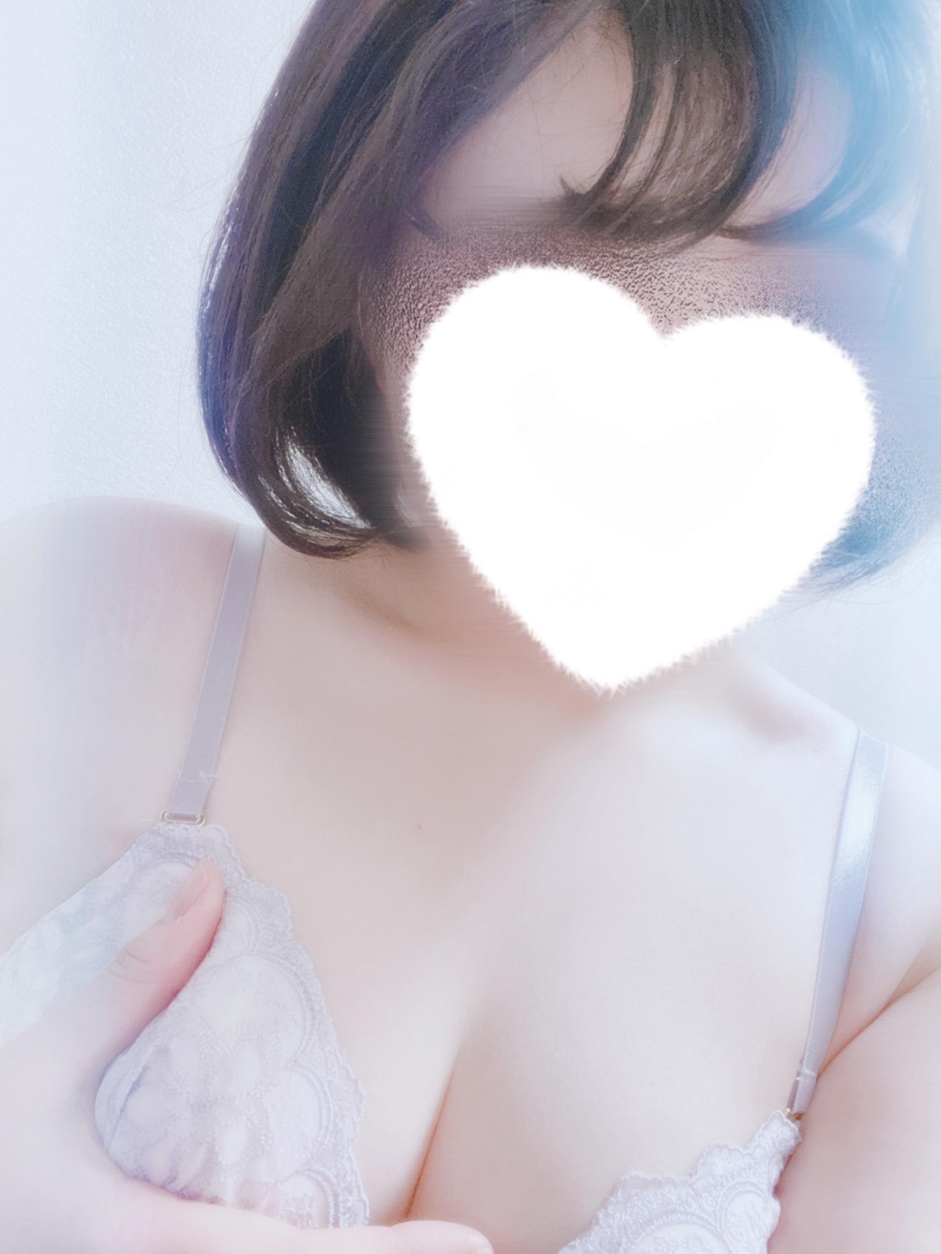 「また会う時まで~」11/26日(木) 04:23 | ゆうなの写メ・風俗動画