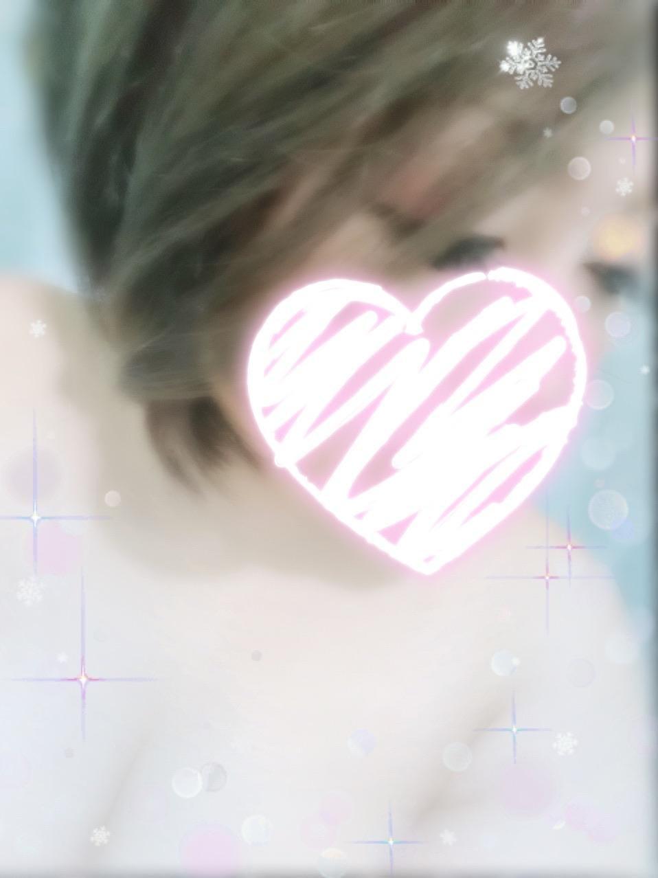 「☆★さきほど&終了★☆」11/26日(木) 06:55 | まどか『ぽっちゃりコース』の写メ・風俗動画