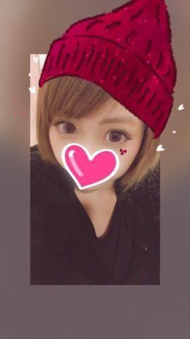 「本日出勤」11/14(火) 19:11 | ゆりなの写メ・風俗動画
