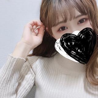 「今日のすみれさん♡」11/26(木) 14:14 | 姫野すみれの写メ・風俗動画