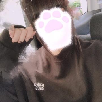 「しゅっきん!」11/26(木) 20:21 | らん★清楚で優しい清純女子の写メ・風俗動画
