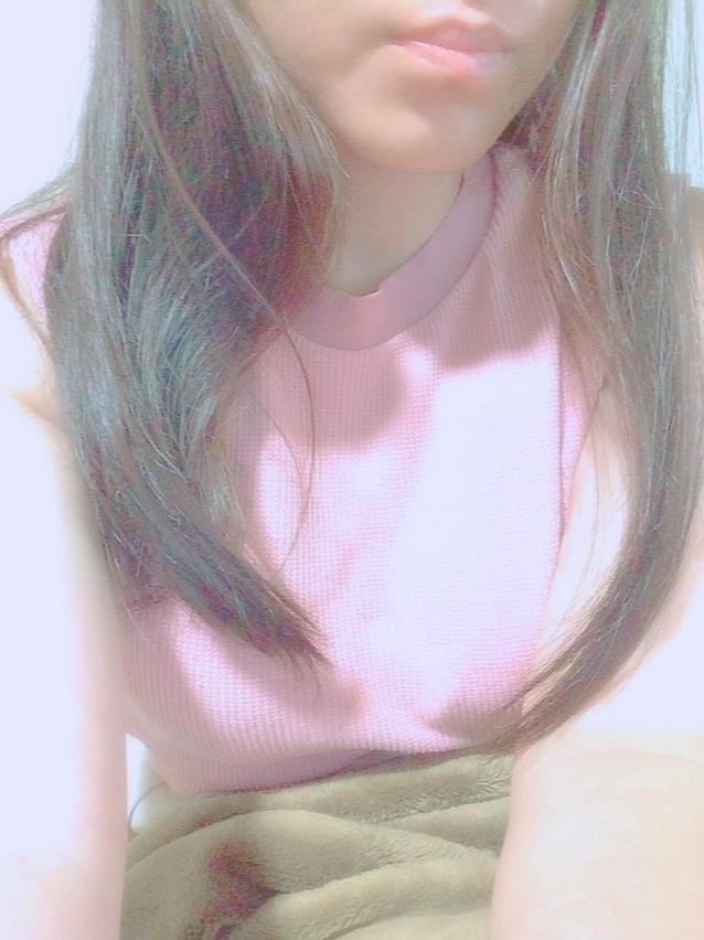 「お礼^ ^」11/26日(木) 23:52 | 小島りくの写メ・風俗動画