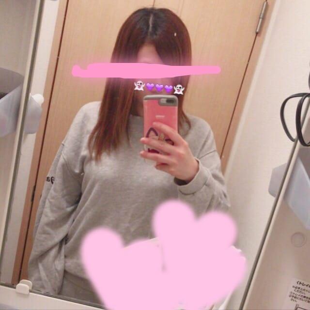るき「明日!」11/14(火) 22:33 | るきの写メ・風俗動画