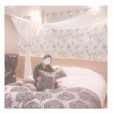 「乃木坂のお兄さん」11/27(金) 09:06 | もえ★極上の妹系大学生の写メ・風俗動画