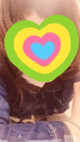 「るきです」11/14(火) 23:26 | るきの写メ・風俗動画