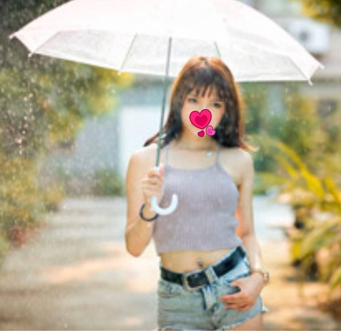 店長「本日雨割適用です☔」11/27(金) 12:19   店長の写メ・風俗動画