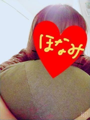「恋しくなる、、」11/27(金) 13:07   高瀬 ほなみの写メ・風俗動画