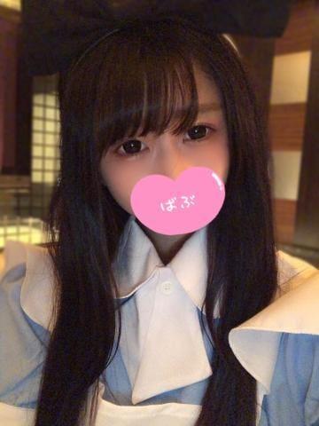 「今日の空き情報」11/27日(金) 13:58 | のあの写メ・風俗動画