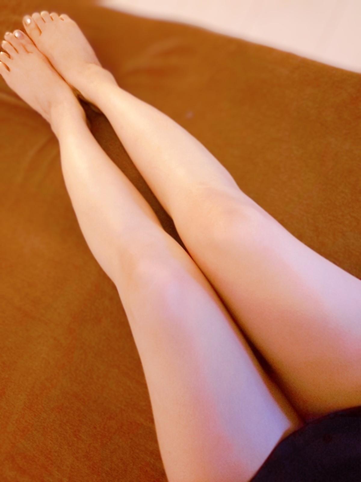 アヤカ先生「お久しぶりです☆」11/27(金) 16:33   アヤカ先生の写メ・風俗動画
