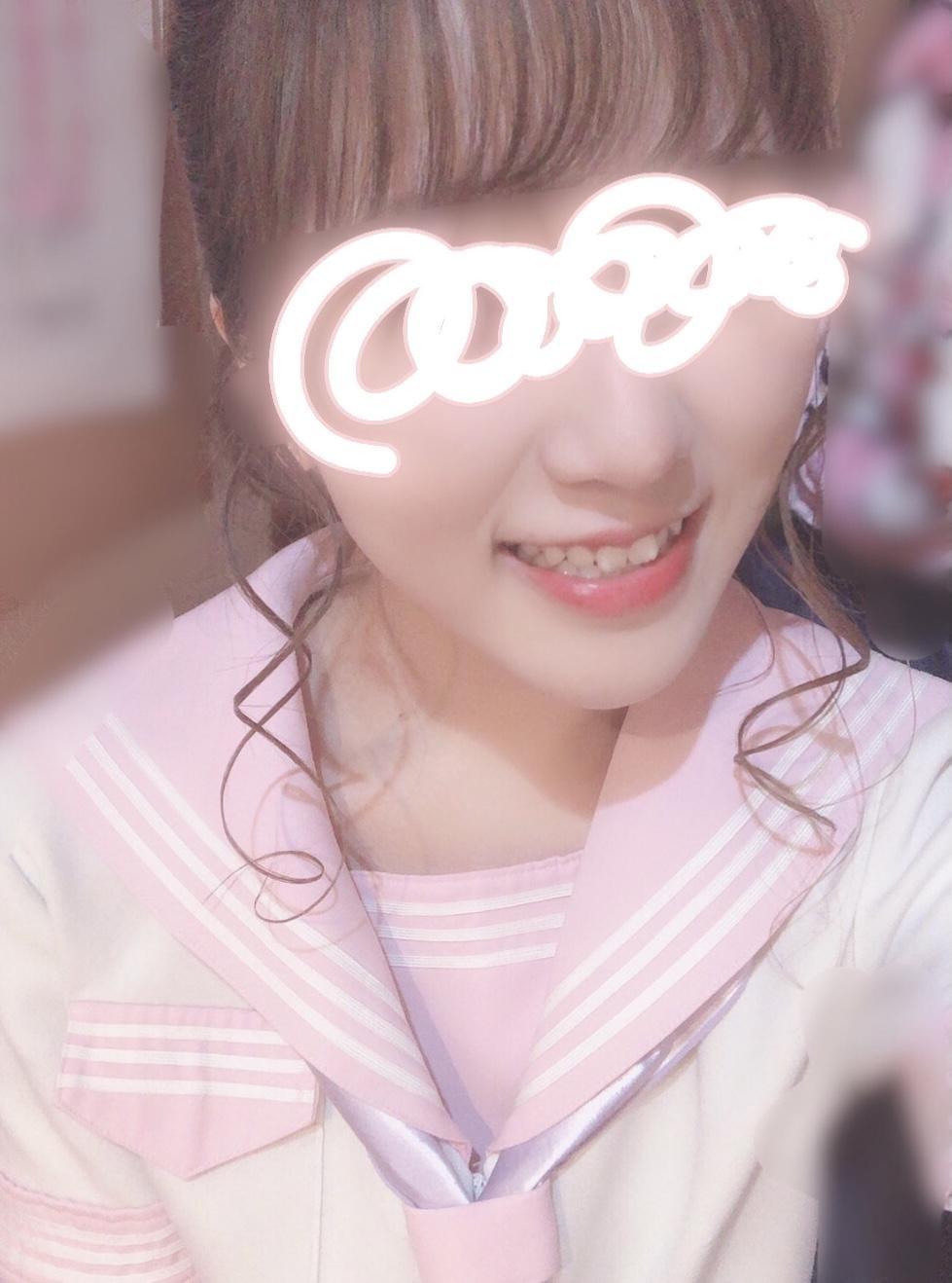 田中「笑顔100%」11/27(金) 16:35 | 田中の写メ・風俗動画