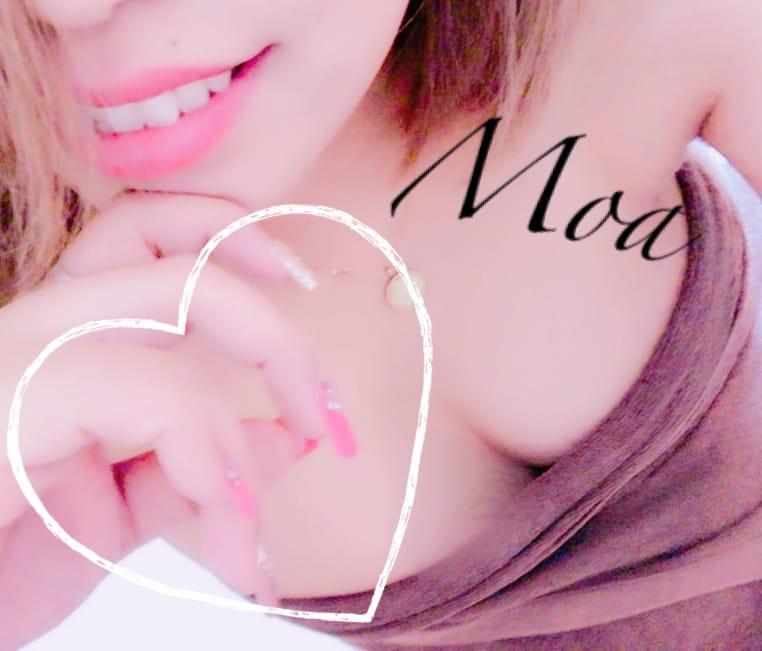「お礼♬(ノ゜∇゜)ノ♩」11/15(水) 02:52 | もあの写メ・風俗動画