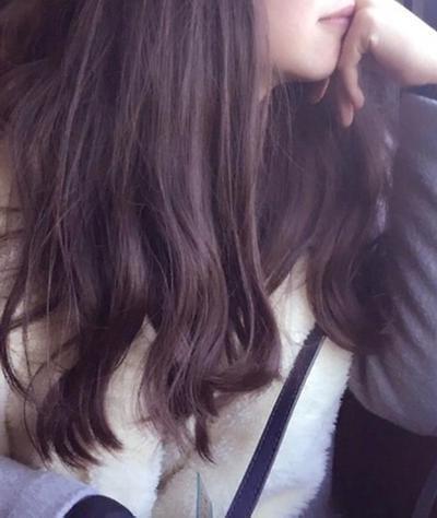 「ありがとうございました♡」11/27(金) 21:27   みりの写メ・風俗動画
