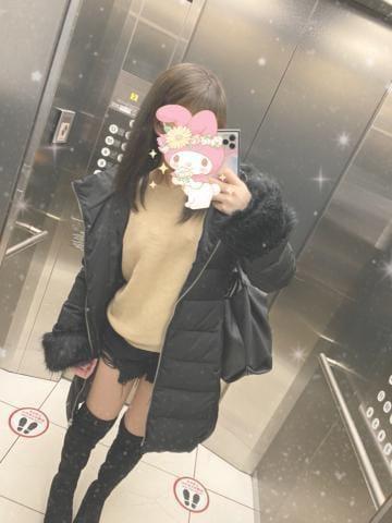 「ニーハイ❤️」11/27(金) 21:27 | つきの写メ・風俗動画