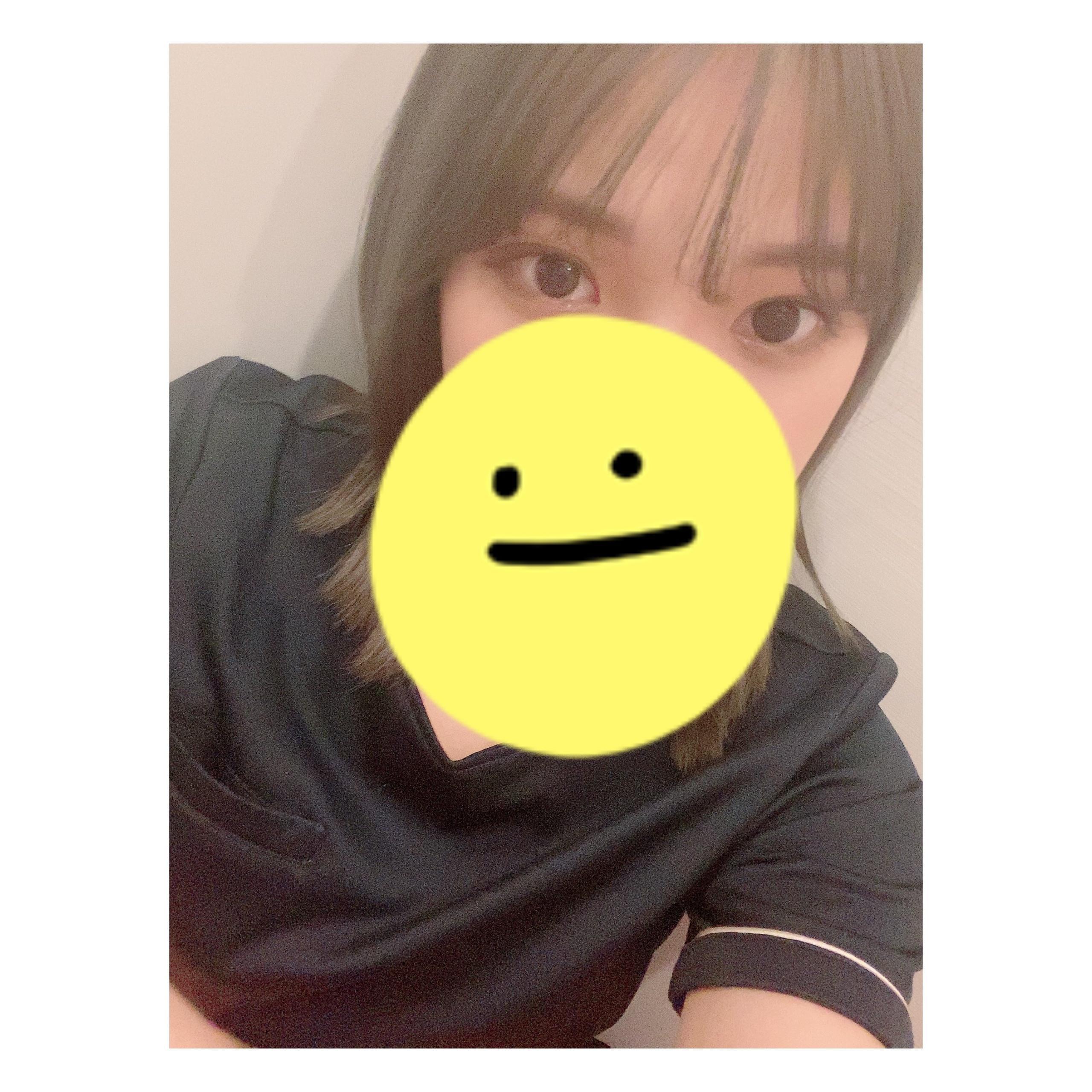 リリ先生「出勤」11/27(金) 21:35   リリ先生の写メ・風俗動画