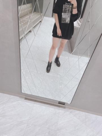 「出勤してたよー」11/27(金) 21:45 | まいか【美人系元CA】の写メ・風俗動画