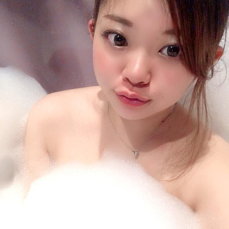 「お礼♡」11/28日(土) 01:05 | ☆ちこ☆の写メ・風俗動画