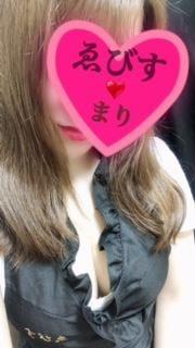 「おやすみなさい」11/28(土) 06:08 | まりの写メ・風俗動画