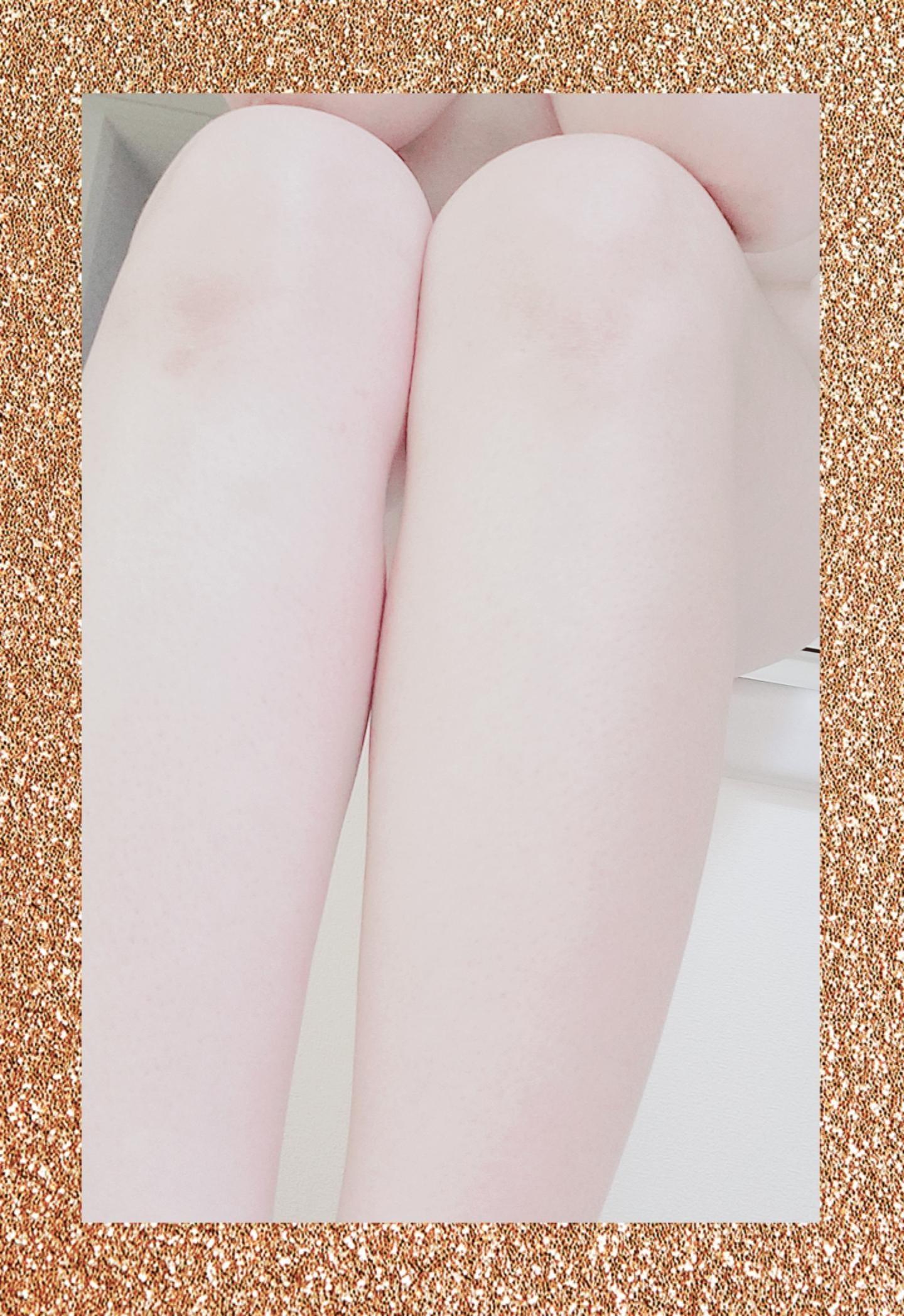 「こんにちは」11/28日(土) 13:05 | 大津やえの写メ・風俗動画