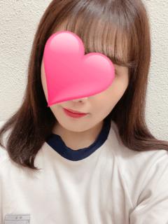 増田「11月ラスト♡」11/28(土) 14:53 | 増田の写メ・風俗動画