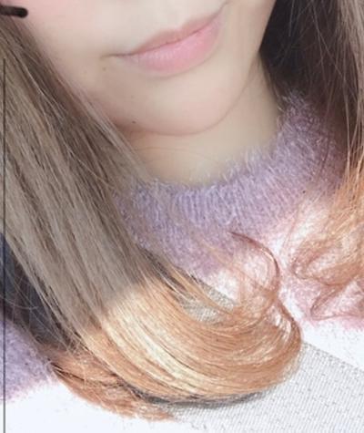 「まってるよ〜」11/28(土) 19:16   みりの写メ・風俗動画