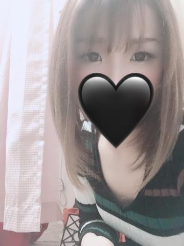 「ご予約♡」11/28(土) 21:25 | りなの写メ・風俗動画