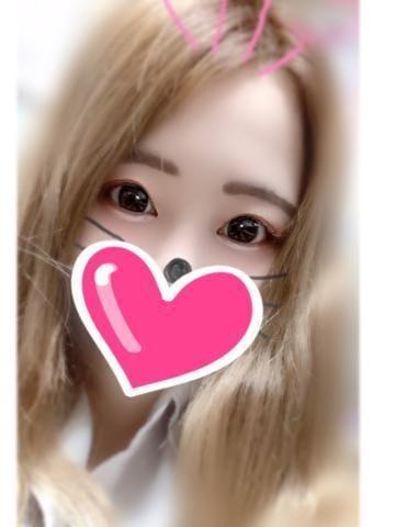 カナデ「えー」11/28(土) 21:57   カナデの写メ・風俗動画