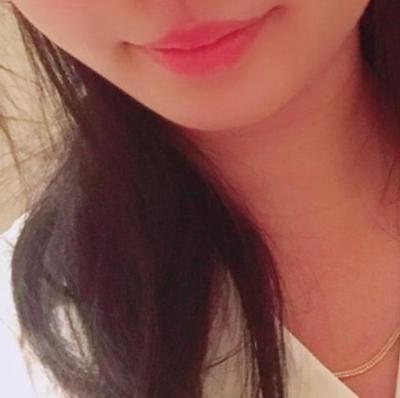 「気持ちいいことしませんか♫」11/28(土) 22:27   えまの写メ・風俗動画