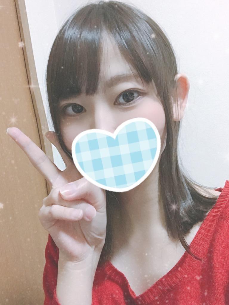 「お礼!」11/29(日) 00:56 | あかねの写メ・風俗動画