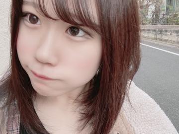 木下あゆ「おなにー!!!」11/29(日) 08:01 | 木下あゆの写メ・風俗動画