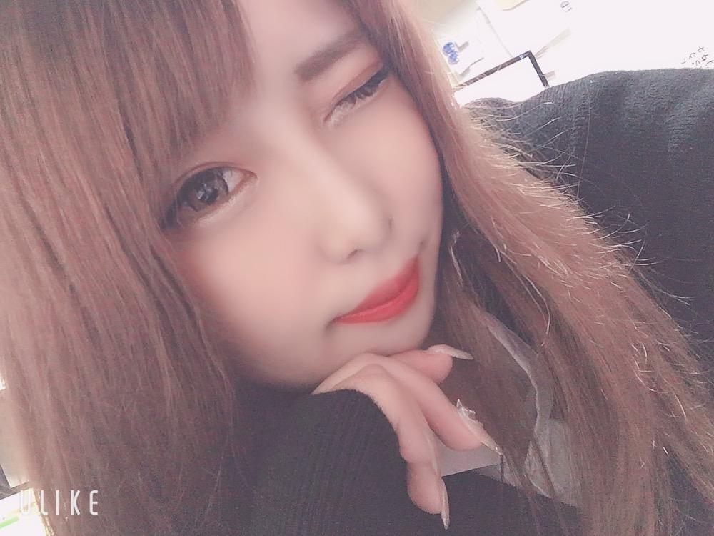 モナ「下手っぴまん」11/29(日) 12:28   モナの写メ・風俗動画
