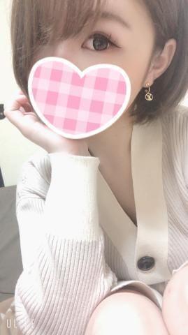 「ありがとう❤」11/29(日) 16:35 | ミナミ(北上)の写メ・風俗動画