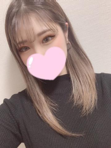 こころ「出勤」11/29(日) 16:52   こころの写メ・風俗動画