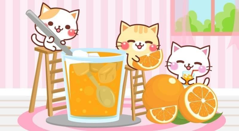 「夜の飲み物にホットオレンジなどいかがかな?」11/29日(日) 17:26 | はづきの写メ・風俗動画