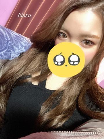 リンカ「つらみ」11/29(日) 18:00   リンカの写メ・風俗動画