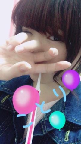 ことり「出勤したよ( ????? )」11/15(水) 19:07 | ことりの写メ・風俗動画
