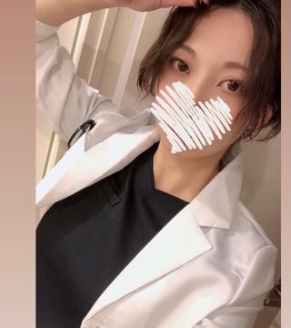 アンナ先生「こんばんは❤︎」11/29(日) 23:16   アンナ先生の写メ・風俗動画