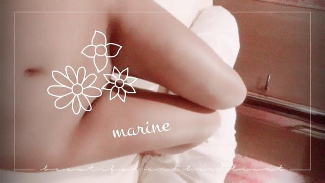 マリン「お久しぶりです」11/29(日) 23:58 | マリンの写メ・風俗動画