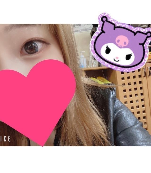 くろみちゃん「モントレーホテルのお兄様」11/30(月) 01:38 | くろみちゃんの写メ・風俗動画
